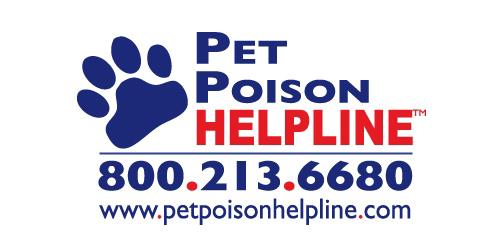 pet-poison-helpline.jpg