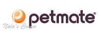 petmate-logo.png