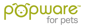 popware-for-pets-logo.png
