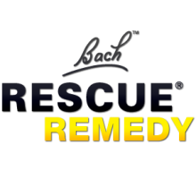 rescue-remedy-logo.png