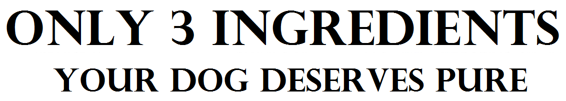 tagline-2.png