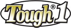 tough-1-logo.jpg