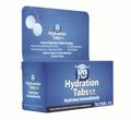TechMix K9 Hydration Tabs V.F.
