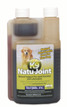 TechMix K9 Natu-Joint