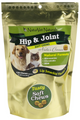 NaturVet Hip and Joint Chews