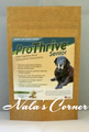 Animal Health Solutions ProThrive Senior