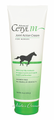 Advanced Cetyl M® Joint Action Cream for Horses 8 oz