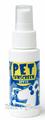 Doggles Pet Sunscreen 2 oz