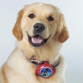 Leash Locket Large - for dogs up to 90 lbs