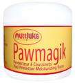 Muttluks Pawmagik