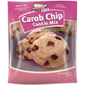 Puppy Cake Carob Chip Cookie Mix