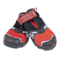 Kurgo Blaze Cross Shoes