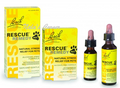 Rescue Pet Remedy
