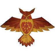 Owl Kite