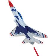 Thunderbird Kite