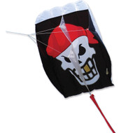 Parafoil 5 Kite - Pirate