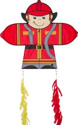 "Skymate Kite ""Fireman"""