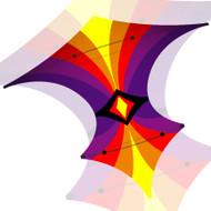 Radiant Phoenix