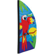 8.5 ft. Feather Banner (Paradise)