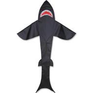 7 Foot Shark