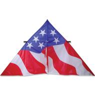 9 ft Delta - Patriotic