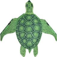 Baby Sea Turtle Kite