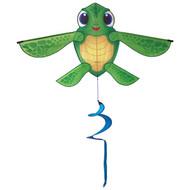 Baby Tortuga Turtle Kite