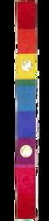 David Ti - Kiri Kard Banner