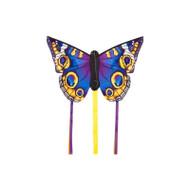 """Butterfly Kite Buckeye""""R"""""""