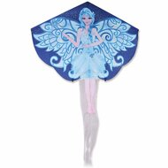 Easy Flyer Kite - Snow Fairy