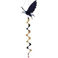 Twister - Eagle