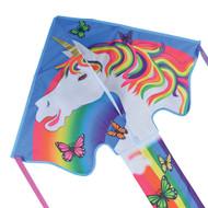 Large Easy Flyer (Magical Unicorn)