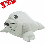 "Bouncing Buddy ""Seal"""