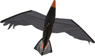 Raven 3D