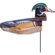 Windicator - Wood Duck