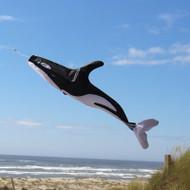 "54"" 3D Orca Windsock"