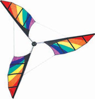 6.5 Rainbow Wind Generator