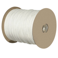 Solid Braided Polyester Line - 820# x 1000 Ft.
