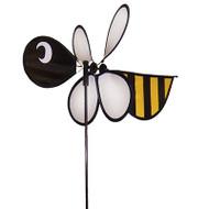 Baby Bug (Bee)