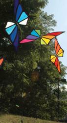 Butterfly (Rainbow)