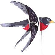Lawn Spinner (Robin)