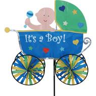Vehicles - It's A Boy