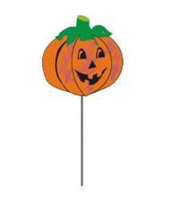 Pumpkin (Small)