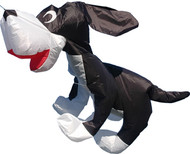 Dogs - Skippy Inflatable