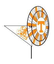 Tennessee Wind Spinner
