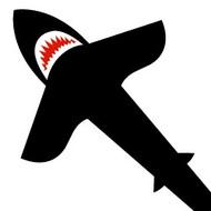 Shark (11 Foot)