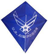 28 inch basic Military Diamond (Air Force)