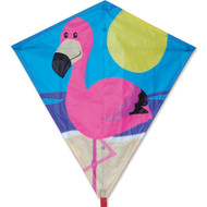 30 inch Diamond (Flamingo)