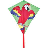 30 inch Diamond (Rudy The Macaw)