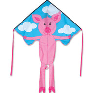 Large Easy Flyer (Piglet)